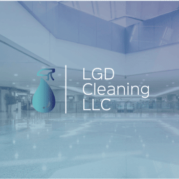 Cleaning web design company frederick maryland