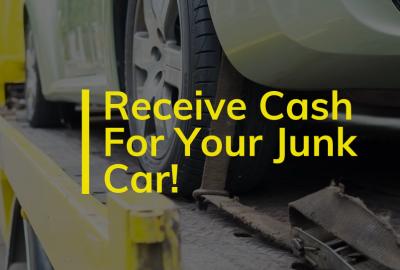 ERC-CASH-FOR-CARS
