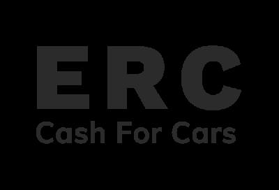 ERC-LOGO-NEGRO