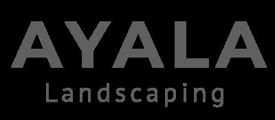 Logo-ayala