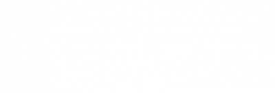 Maryland-expgungement