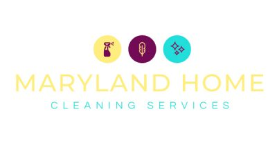 Maryland-home