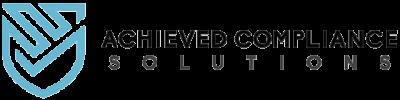 archieved-logo