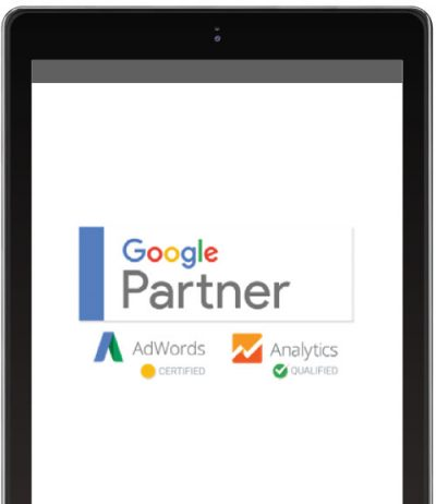 google-partners-logo