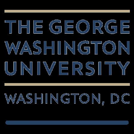the-george-img